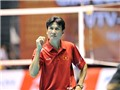 HLV Phạm Văn Long thất vọng vì bị thay thế khỏi vị trí HLV trưởng tuyển nữ bóng chuyền Việt Nam