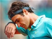 Federer nên tập trung vào Wimbledon