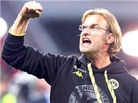 20h30 ngày 18/4, Dortmund – Paderborn: Juergen Klopp chưa buông súng