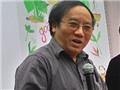 Nhà thơ Trần Đăng Khoa: 'Nhà tôi chôn cất chó chứ không ăn thịt'