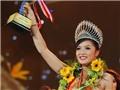 'Hoa hậu trả vương miện' Triệu Thị Hà không bị xử phạt