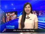 Bản tin Văn hóa toàn cảnh ngày 18/04/2015