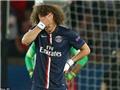 CẬP NHẬT tin tối 18/8: Danny Ings chỉ đến Man United nếu được đá chính. 'Luiz bị xỏ háng vì... bộ phận y tế PSG'