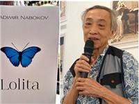 'Lolita' không gây chấn động ở Việt Nam - lỗi của ai?