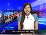 Bản tin Văn hóa toàn cảnh ngày 19/04/2015