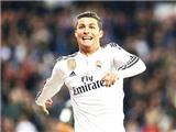 Ronaldo chạm mốc 50 bàn thắng/mùa: 'Ronaldo đích thực' chính là anh