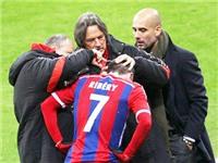 Mâu thuẫn nội bộ ở Bayern Munich: Khi Pep Guardiola cũng đòi làm… bác sĩ