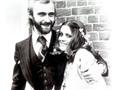 Phil Collins đã đến lúc ngừng đổ lỗi cho vợ cũ