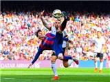 Hành trình chạm mốc 400 bàn thắng của Messi