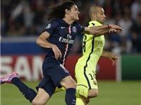 Thông tin cần biết trước loạt trận lượt về Tứ kết Champions League