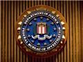 FBI cung cấp nhiều thông tin sai cho cả các vụ có án tử hình