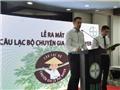 Bayer hỗ trợ ngành trồng cà phê