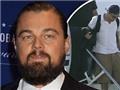 'Đại sứ môi trường' Leonardo DiCaprio bị tố đạo đức giả