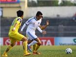 VIDEO: Điểm nhấn vòng 10 V-League 2015