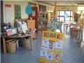 Thư châu Âu: Chuyện chép ở một thư viện nhỏ