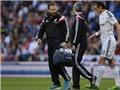 Cập nhật tin tối 20/4: Thiago Silva không hồi phục kịp. Ribery nhiều khả năng ngồi ngoài trận Porto