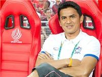 HLV Kiatisuk bỏ SEA Games để dành sức cho World Cup?