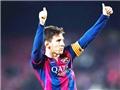 Góc nhìn: Làm 'sếp' kiểu Messi