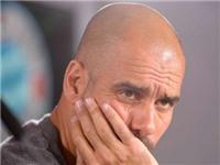 Bayern Munich lâm nguy, Guardiola có 'phương án P' giải mã Porto?
