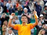 Novak Djokovic: Tay vợt thống trị nhất kể từ sau Rod Laver?