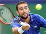 Barcelona Open 2015: Nỗi thất vọng Cilic