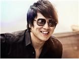 Nhạc sĩ Thanh Bùi làm thầy giáo, 'tăng động' từ cuộc sống đến Vietnam Idol