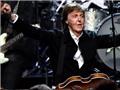 Paul McCartney đứng đầu danh sách nhạc sĩ kiếm nhiều tiền nhất