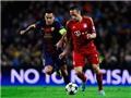 Bán kết Champions League, Barcelona - Bayern Munich: Hai năm trước, Bayern từng 'thảm sát' Barca