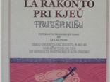 Pháp là quốc gia dịch nhiều tác phẩm tiếng Việt nhất