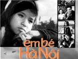 Phim chiến tranh Việt Nam đến Ý