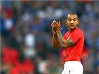 Arsenal: Đã đến lúc Theo Walcott tìm chân trời mới