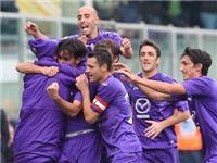 Anh Ngọc & Calcio: Serie A ở châu Âu - khát vọng hồi sinh màu tím