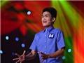 Cười xuyên Việt: Trấn Thành phấn khích vì thấy một 'Lệ Rơi' khác