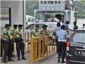 Australia tiếp tục kêu gọi Indonesia khoan hồng cho hai tội phạm ma túy sắp bị xử tử