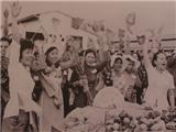 Ảnh hiếm về Sài Gòn ngày 30/4/1975
