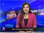 Bản tin Văn hóa toàn cảnh ngày 25/04/2015