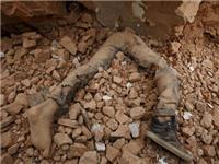 Động đất kinh hoàng ở Nepal (CẬP NHẬT): Đã có 1.900 người chết và con số vẫn tăng lên