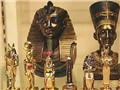 """""""Lời nguyền của xác ướp"""" giúp hồi hương hàng trăm cổ vật Ai Cập"""