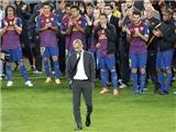 Barcelona chạm trán Bayern Munich: Chưa khi nào, Barca thôi nhớ Pep