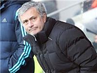 Cuộc chiến kim tiền Premier League: Wenger chịu thua Mourinho
