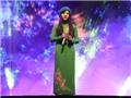 Vụ 'trang phục ni cô': Huyền Trân đội tóc giả 'để làm vui lòng bố Quang Lê'
