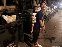'Bước vào thế giới của nhau': Phác họa người Hà Nội từ những nhân vật không tên