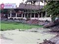 Chuyện Hà Nội: Cứu lấy những mặt hồ - Di sản của thành phố nghìn năm