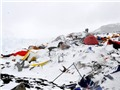 Công dân Việt Nam tại Nepal: 18 người đã an toàn, 9 người đang xác định hiện trạng