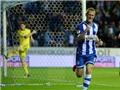 2 năm sau khi đoạt cúp FA, Wigan giờ đã tụt xuống hạng Nhì