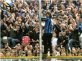 Ultras: Chén rượu đắng cho sự hồi sinh của Calcio