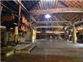 Hiếu Mường 'mơ' dựng lại nhà Lang trăm tuổi