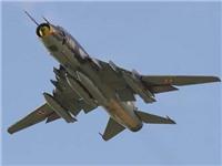 Vụ rơi máy bay Su-22: Khi các anh đã 'về' trong ngày kỷ niệm Đại thắng