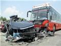 5 ngày nghỉ lễ: Thương vong vì tai nạn giao thông bằng một vụ rơi máy bay