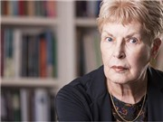 Nữ  nhà văn trinh thám vĩ đại nhất qua đời